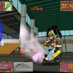 Скриншот Scooty Races – Изображение 8