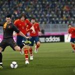 Скриншот UEFA Euro 2012 – Изображение 2