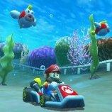 Скриншот Mario Kart 7 – Изображение 2