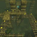 Скриншот Isaac the Adventurer – Изображение 1
