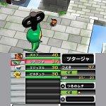 Скриншот Pokémon Rumble Blast – Изображение 11