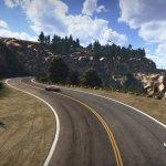 Скриншот World of Speed – Изображение 105