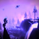 Скриншот Fe