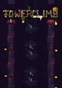 TowerClimb – фото обложки игры