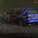 Скриншот Rage Rally – Изображение 4