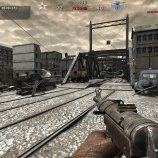 Скриншот Karma: Operation Barbarossa – Изображение 5