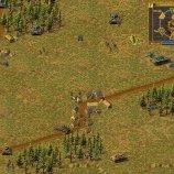 Скриншот East Front – Изображение 9
