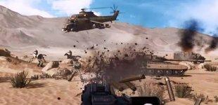 Rambo: The Video Game. Видео #3