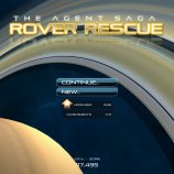 Скриншот Rover Rescue