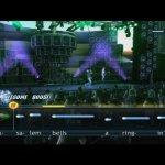 Скриншот Karaoke Revolution (2009) – Изображение 1