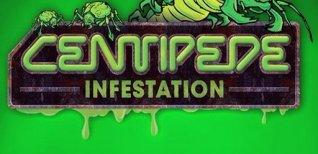 Centipede: Infestation. Видео #2
