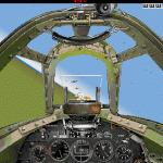 Скриншот Air Warrior 2 – Изображение 1