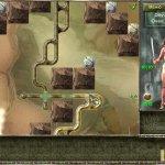 Скриншот Fiber Twig 2: Restoration of Magic Garden – Изображение 2