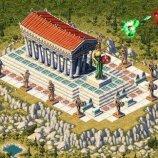 Скриншот Zeus: Master of Olympus
