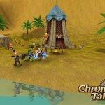 Скриншот Chrono Tales – Изображение 16