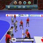 Скриншот Handball Manager 2009 – Изображение 4