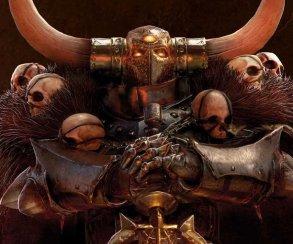 Как справиться с ошибками на запуске Total War: Warhammer