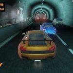 Скриншот Ocean City Racing (2013) – Изображение 16