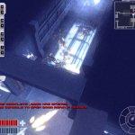 Скриншот Negative Space – Изображение 9