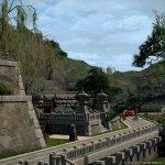 Скриншот Final Fantasy 14: Stormblood – Изображение 30