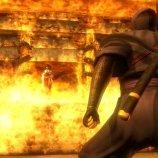 Скриншот Ninja Gaiden Sigma Plus – Изображение 12