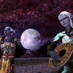 Скриншот Dungeons & Dragons Online – Изображение 165