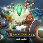 Скриншот Team of Fantasy – Изображение 7
