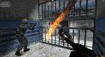 Корейский Counter-Strike с зомби дадут попробовать через две недели - Изображение 10