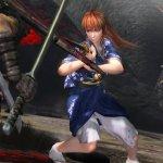 Скриншот Ninja Gaiden 3: Razor's Edge - Kasumi – Изображение 7