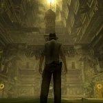 Скриншот Indiana Jones and the Staff of Kings – Изображение 93