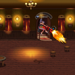 Скриншот Dungeon Fighter Online – Изображение 62