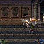 Скриншот Dungeon Fighter Online – Изображение 61