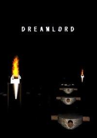Обложка Dreamlord