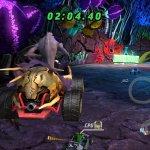 Скриншот Ben 10: Galactic Racing – Изображение 50
