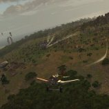Скриншот LuckCatchers