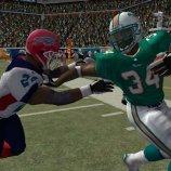 Скриншот Madden NFL 2003