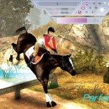 Скриншот Petz Horsez 2