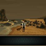 Скриншот The Last Door: Collector's Edition – Изображение 4