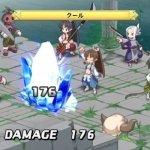 Скриншот Disgaea D2: A Brighter Darkness – Изображение 4
