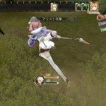 Скриншот Atelier Escha & Logy: Alchemists of the Dusk Sky – Изображение 13