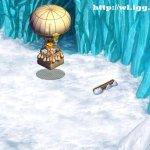Скриншот Wonderland Online – Изображение 123