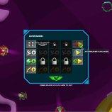Скриншот Navpoint