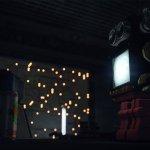 Скриншот Alien: Isolation – Изображение 49