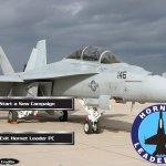 Скриншот Hornet Leader – Изображение 9