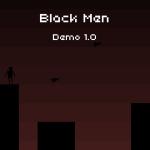 Скриншот Black Men – Изображение 1