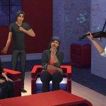 Скриншот The Sims 4 – Изображение 44