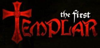 The First Templar. Видео #3