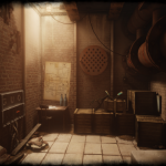 Скриншот The Old City – Изображение 15