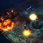 Скриншот Magicka: Tower of Niflheim – Изображение 3