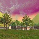 Скриншот Storm Riders Online – Изображение 42